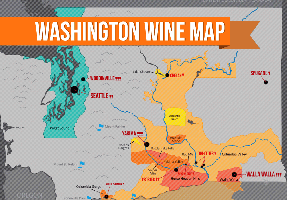washington-wine-country-map-excerpt