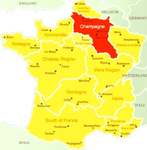 map-champagne-region-c-wikipedia