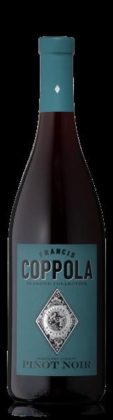 bottle_dia-pinot-noir16-m